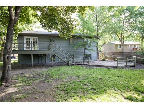 1502 W River Street, Monticello, MN - USA (photo 2)