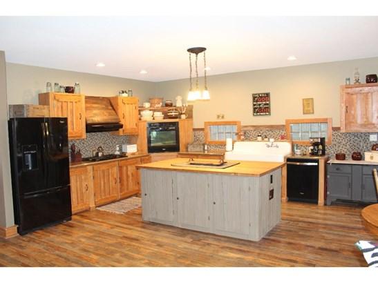 10160 Countryside Lane W, Kimball, MN - USA (photo 2)