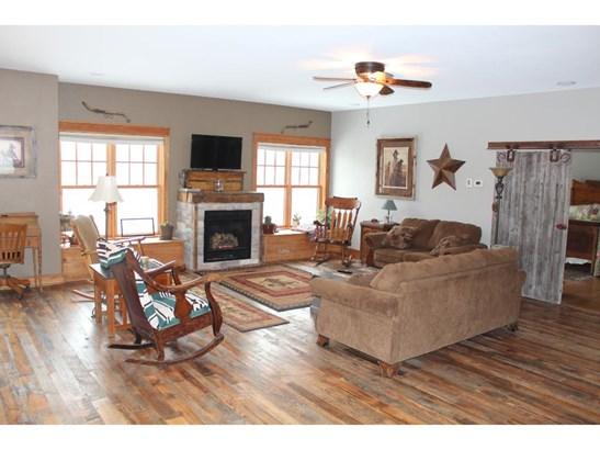 10160 Countryside Lane W, Kimball, MN - USA (photo 4)