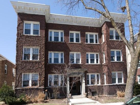 2300 Girard Avenue S #203, Minneapolis, MN - USA (photo 1)