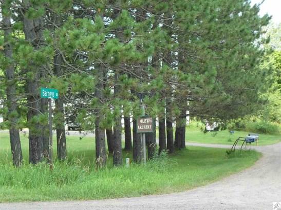 Xx Big Lake Rd, Cloquet, MN - USA (photo 3)