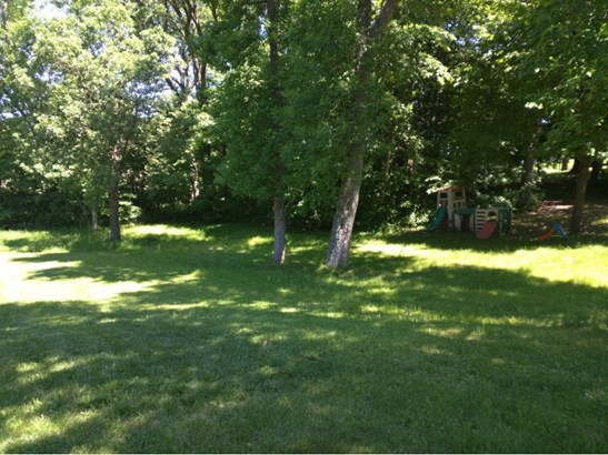 Lot 12 Terrace Boulevard, Waverly, MN - USA (photo 1)