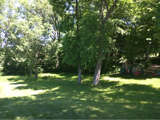 Lot 12 Terrace Boulevard, Waverly, MN - USA (photo 2)