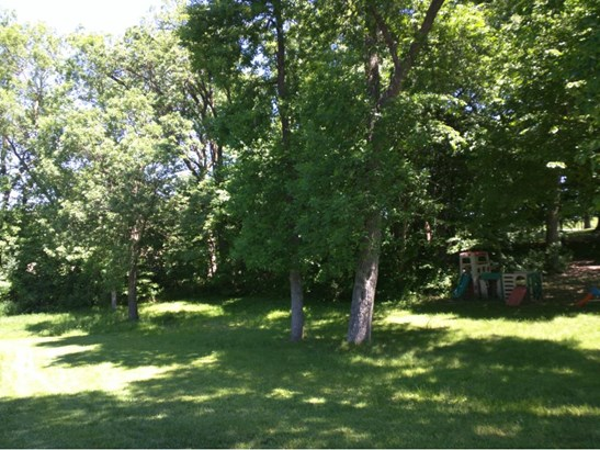 Lot 12 Terrace Boulevard, Waverly, MN - USA (photo 4)