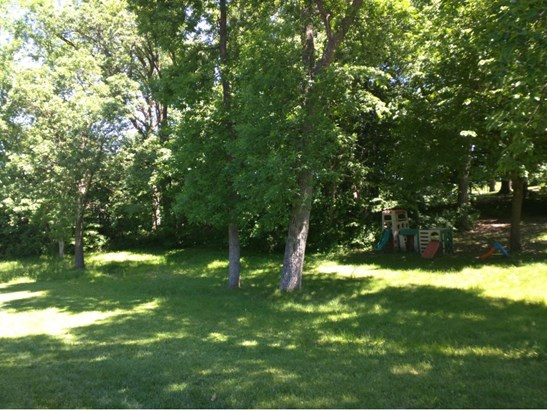 Lot 12 Terrace Boulevard, Waverly, MN - USA (photo 5)