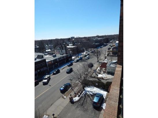 745 Grand Avenue #603, St. Paul, MN - USA (photo 3)