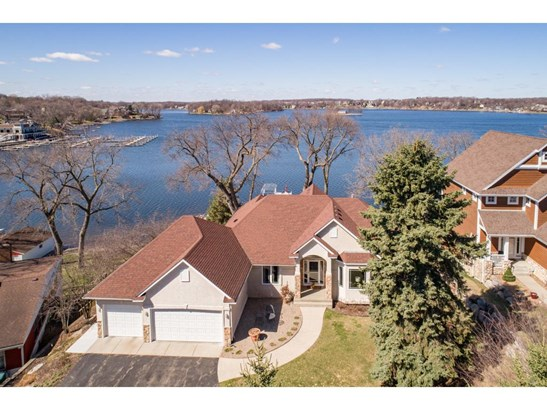 16350 Park Avenue Se, Prior Lake, MN - USA (photo 1)