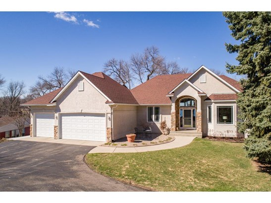 16350 Park Avenue Se, Prior Lake, MN - USA (photo 2)