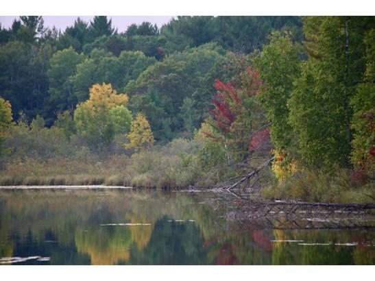 434 Lake Hattie Drive Nw, Backus, MN - USA (photo 4)