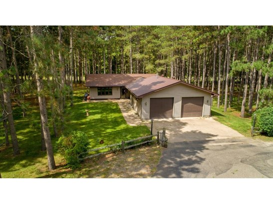 7539 County Road 13, Lake Edwards, MN - USA (photo 2)