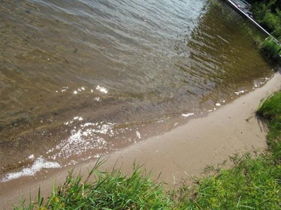 119 16 3/4 Avenue, Turtle Lake, WI - USA (photo 2)