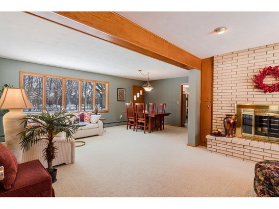 8854 Bacardi Avenue, Inver Grove Heights, MN - USA (photo 4)