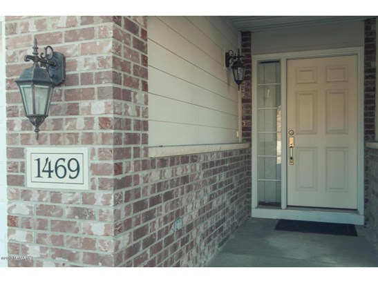 1469 Belvior Lane Ne, Byron, MN - USA (photo 3)