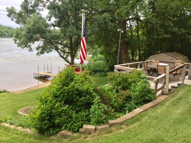 5375 Brookfield Road, South Haven, MN - USA (photo 1)