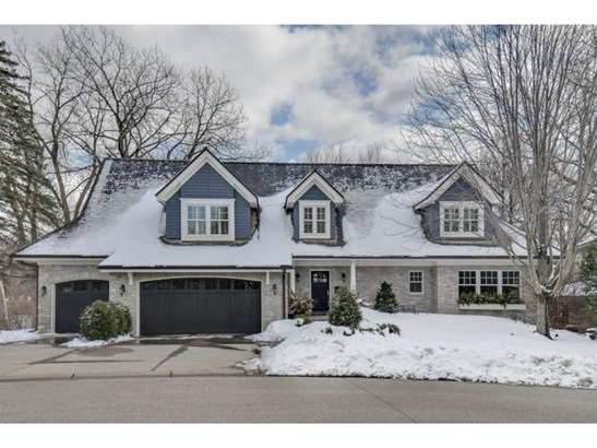95 Woodland Circle, Edina, MN - USA (photo 1)
