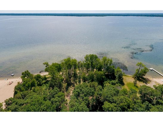 Lot 102-103 County Road 4, Breezy Point, MN - USA (photo 1)