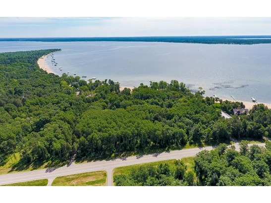 Lot 102-103 County Road 4, Breezy Point, MN - USA (photo 2)