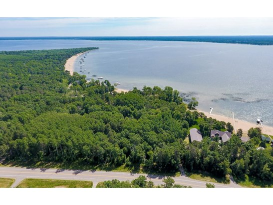 Lot 102-103 County Road 4, Breezy Point, MN - USA (photo 4)