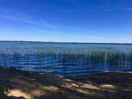 Lot 102-103 County Road 4, Breezy Point, MN - USA (photo 5)