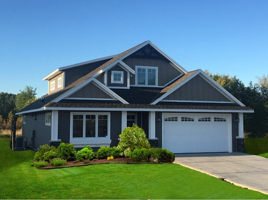 1251 Harbor Place, East Gull Lake, MN - USA (photo 1)