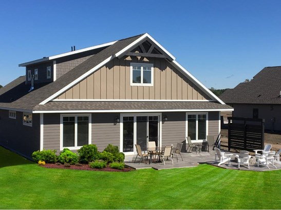 1251 Harbor Place, East Gull Lake, MN - USA (photo 2)