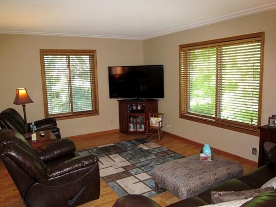 4814 Brentwood Road, Baxter, MN - USA (photo 2)