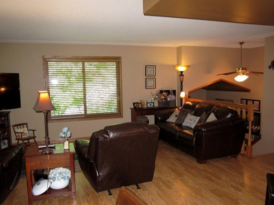 4814 Brentwood Road, Baxter, MN - USA (photo 3)