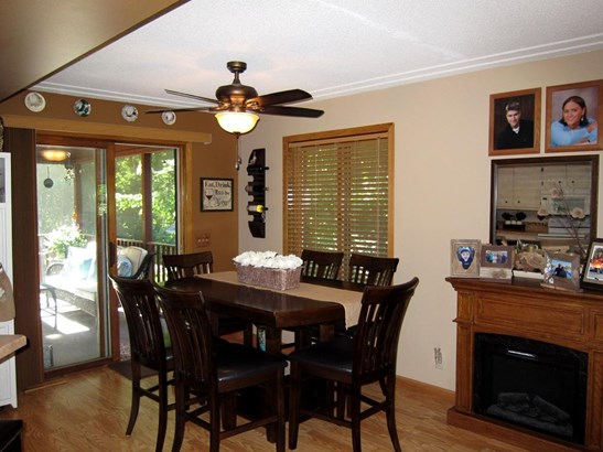 4814 Brentwood Road, Baxter, MN - USA (photo 4)