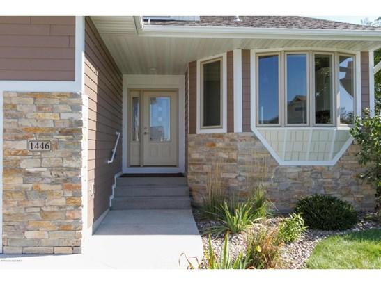1446 Dorothea Drive, Zumbrota, MN - USA (photo 2)
