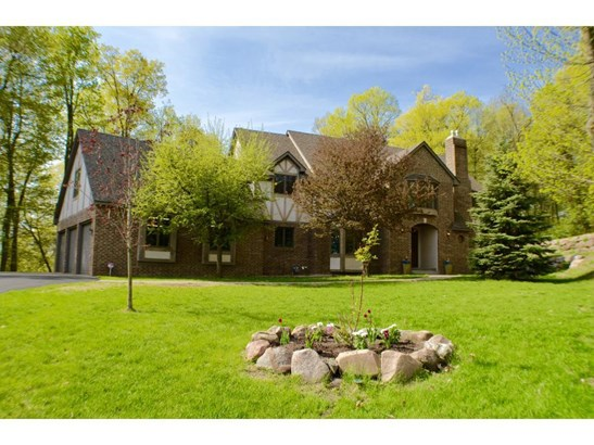 3006 Red Maple Court, Rockford, MN - USA (photo 2)