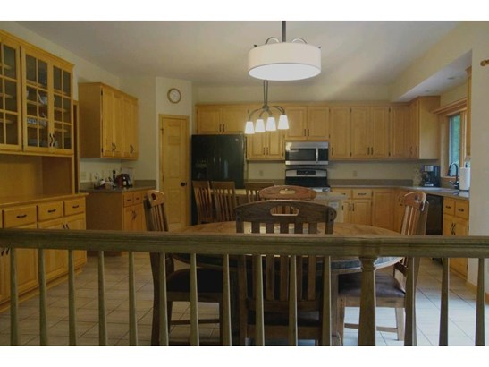 3006 Red Maple Court, Rockford, MN - USA (photo 3)