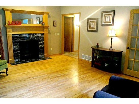 3006 Red Maple Court, Rockford, MN - USA (photo 5)