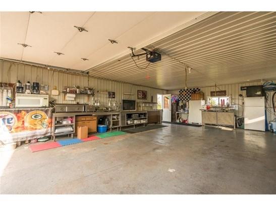 8178-8190 State Road 77, Danbury, WI - USA (photo 5)