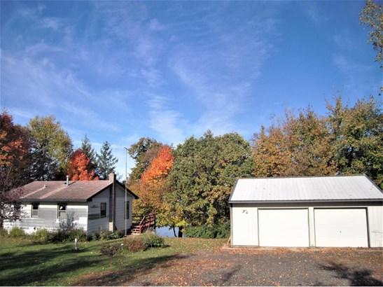 1249 Foley Avenue Nw, Maple Lake, MN - USA (photo 1)