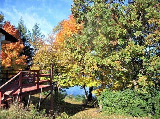 1249 Foley Avenue Nw, Maple Lake, MN - USA (photo 3)