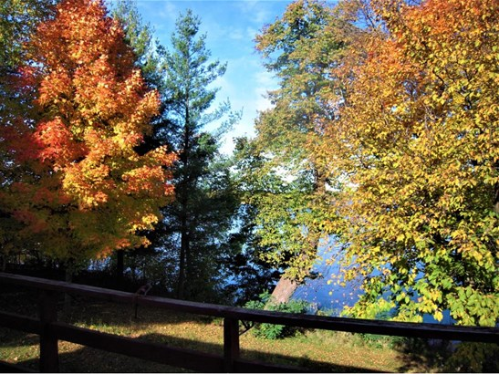1249 Foley Avenue Nw, Maple Lake, MN - USA (photo 5)