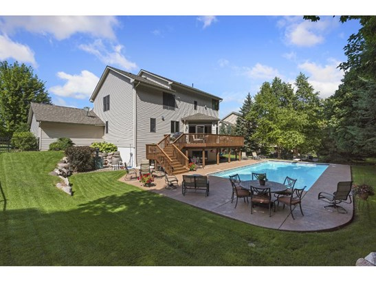 9704 Laforet Drive, Eden Prairie, MN - USA (photo 2)