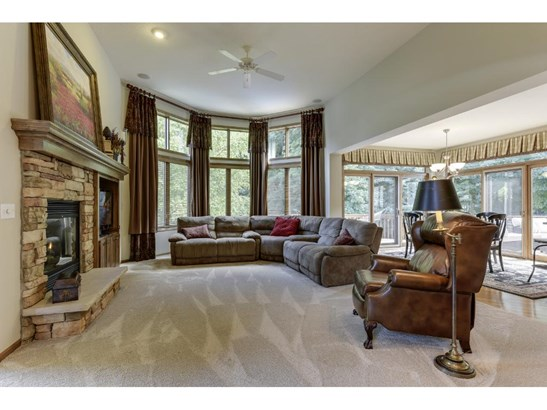 9704 Laforet Drive, Eden Prairie, MN - USA (photo 3)