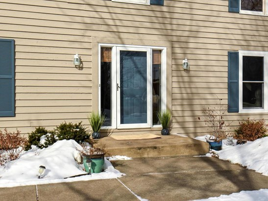 10710 51st Avenue N, Plymouth, MN - USA (photo 2)