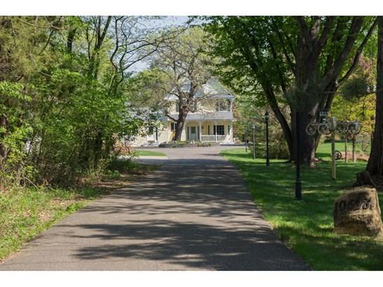 10626 313th Avenue, Princeton, MN - USA (photo 2)