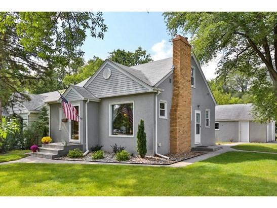 3733 Welcome Avenue N, Crystal, MN - USA (photo 1)