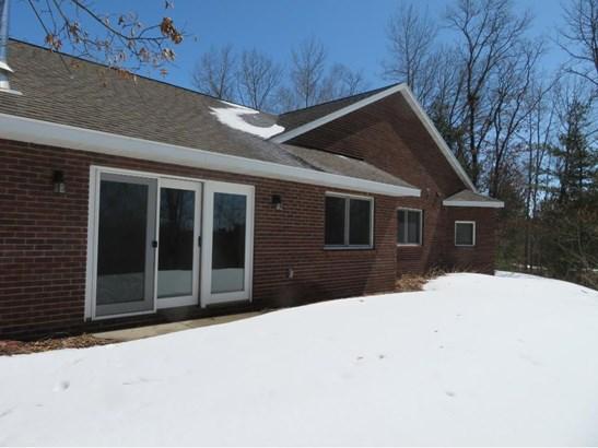 33301 Dogwood Lane, Motley, MN - USA (photo 2)
