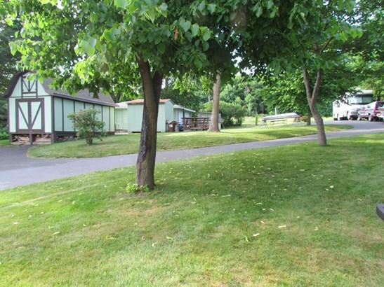 44349 Conifer Street, Aitkin, MN - USA (photo 4)