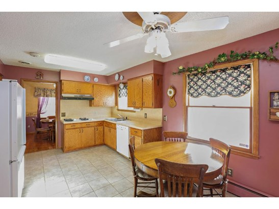 1154 Orchard Place, Mendota Heights, MN - USA (photo 3)