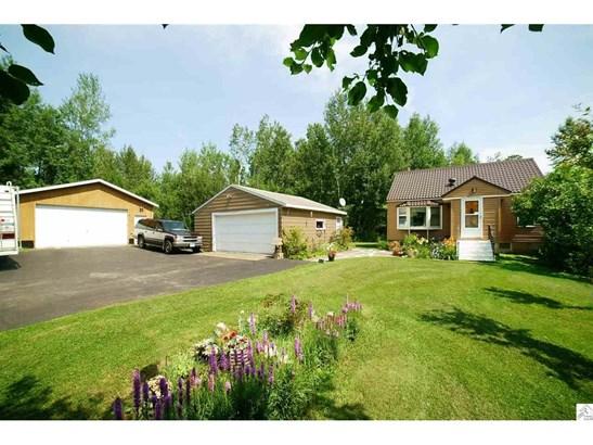 4214 Vermilion Rd, Duluth, MN - USA (photo 1)