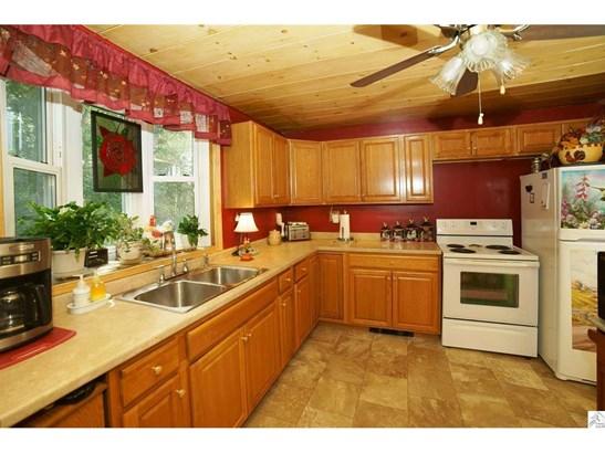 4214 Vermilion Rd, Duluth, MN - USA (photo 4)