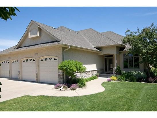 11878 Germaine Terrace, Eden Prairie, MN - USA (photo 1)