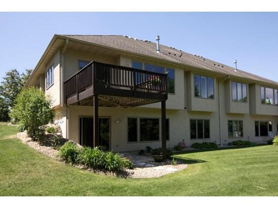 11878 Germaine Terrace, Eden Prairie, MN - USA (photo 3)