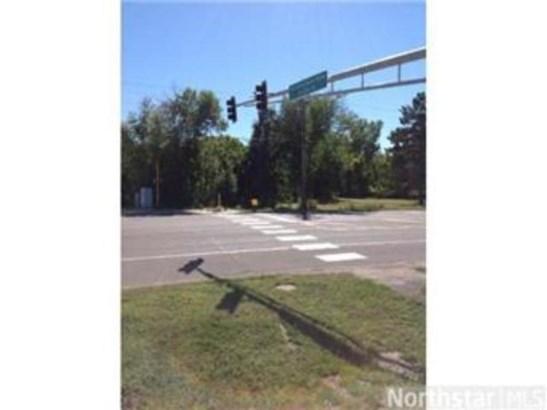 9148 Lake Drive Ne, Columbus, MN - USA (photo 4)