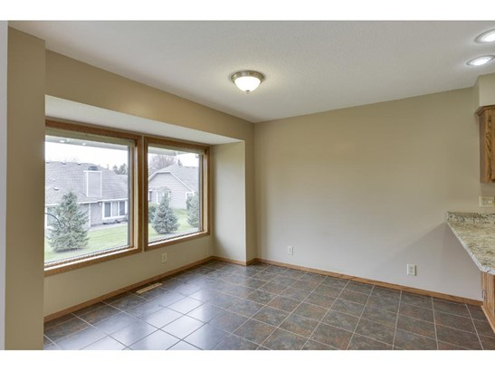 1316 Sunview Drive, Shoreview, MN - USA (photo 4)